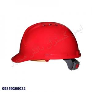 Price of helmet jsp