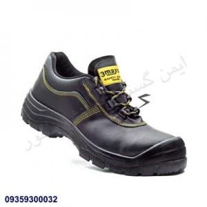 Sale of 3Max electrical insulation safety shoes